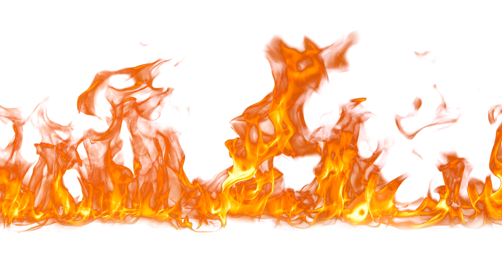 Fire PNG Transparent Images | PNG All - Fire PNG Gif