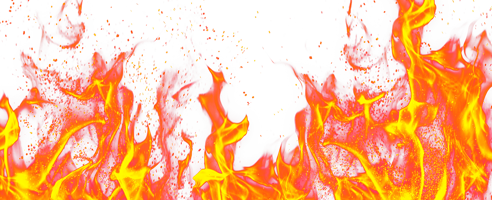 Fire PNG6032.png - Fire PNG Gif