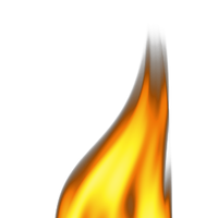 hot animated fire transparent gif photo: Animated gif Transparent fire 2  fire1.png - Fire PNG Gif