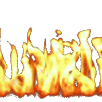 Images/Realistic-fire-animated-transparent-gif-sho - Fire PNG Gif