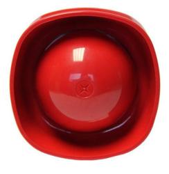 Fire Siren PNG - 85725