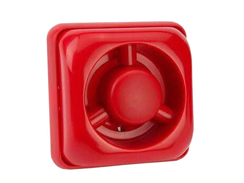 Fire Siren PNG - 85716