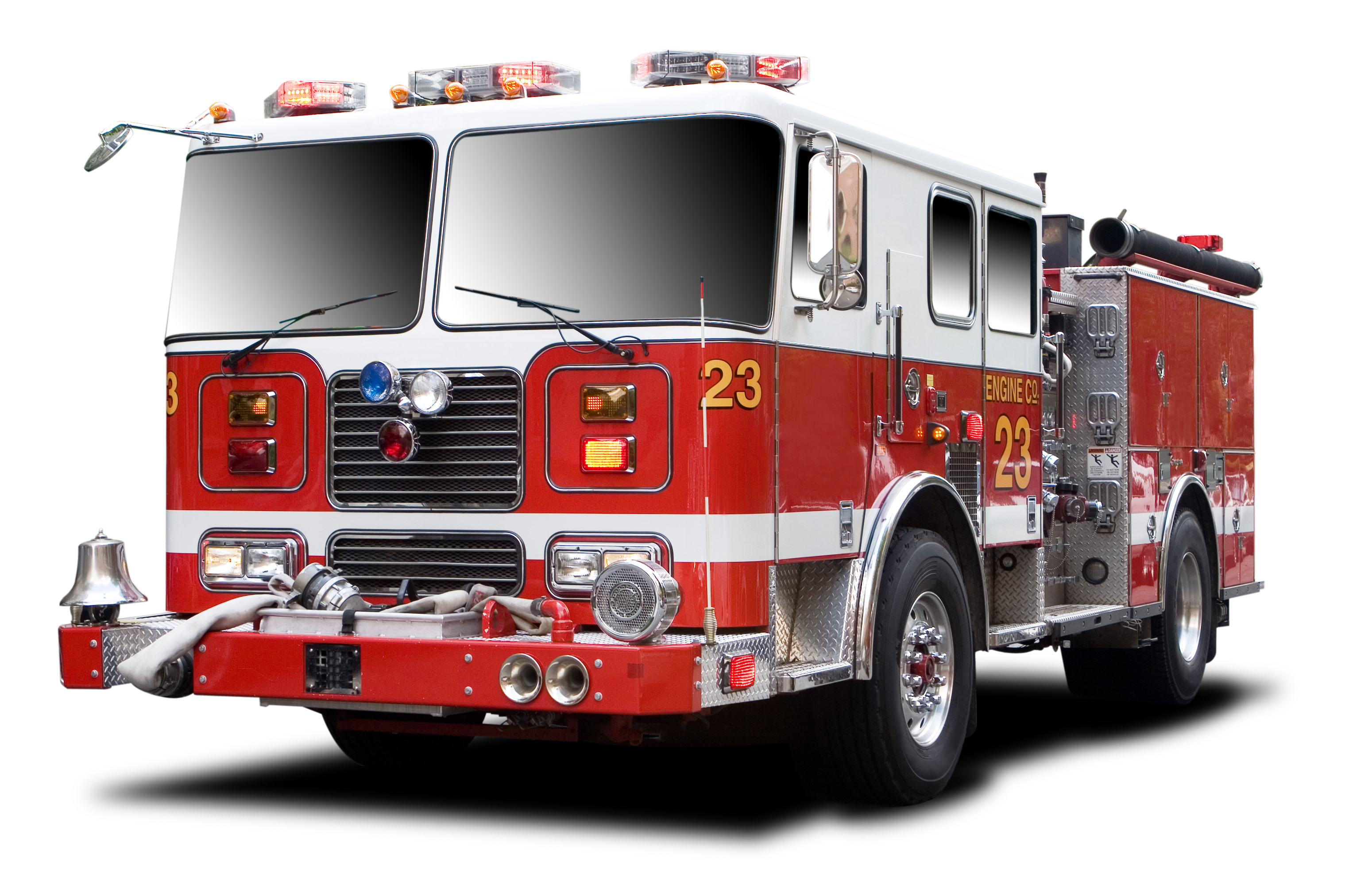 High Resolution Wallpaper | Fire Truck 3038x2025 px - Fire Station PNG HD