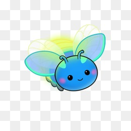 firefly - Firefly PNG