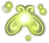 Firefly PNG - 24843