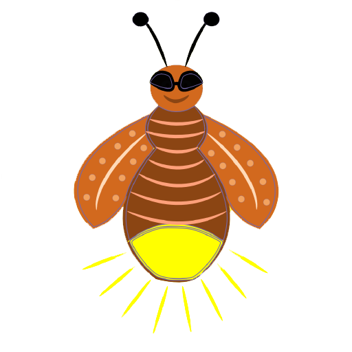 Firefly PNG - 24834