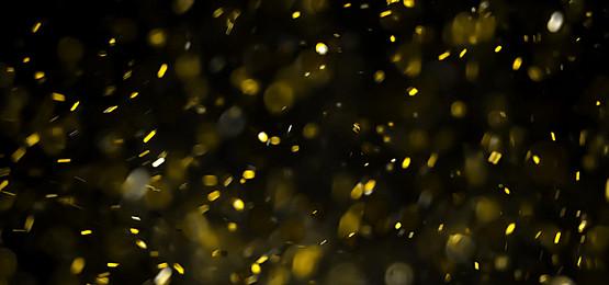 Night fireflies - Firefly PNG
