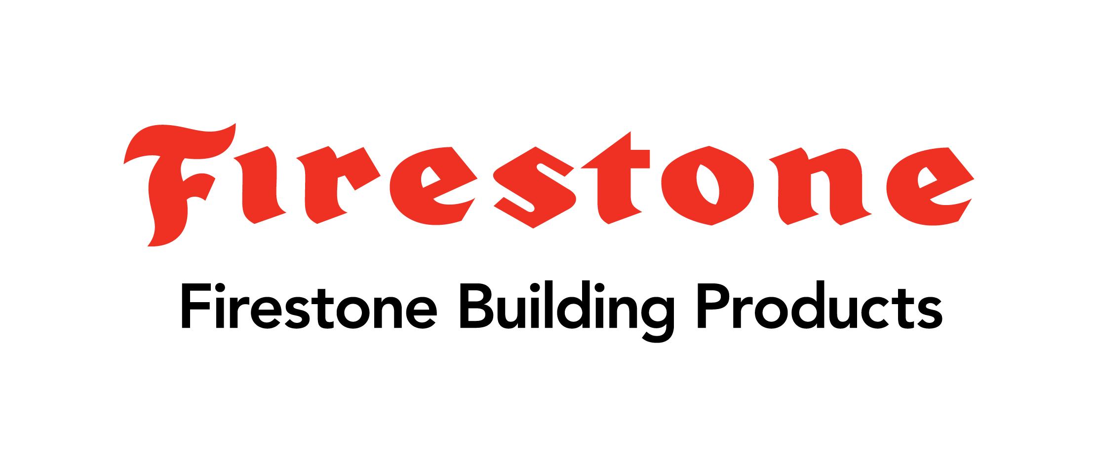 Bridgestone Brands Logos - Firestone Logo PNG