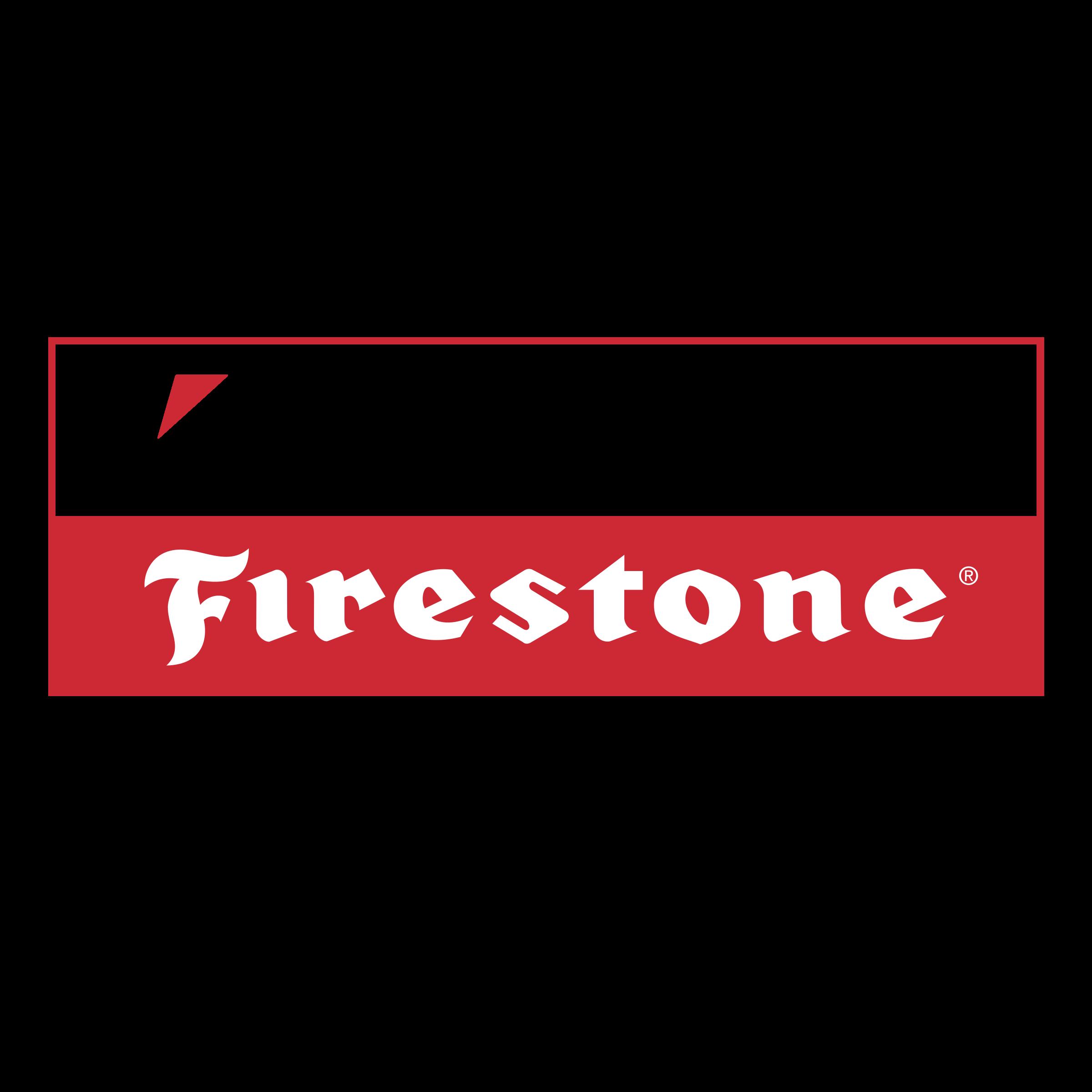 Bridgestone Firestone Trust Fund Logo Png Transparent & Svg Vector Pluspng.com  - Firestone Logo PNG