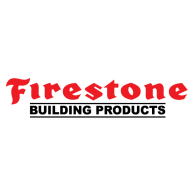 Firestone | Brands Of The World™ | Download Vector Logos And Logotypes - Firestone Logo PNG