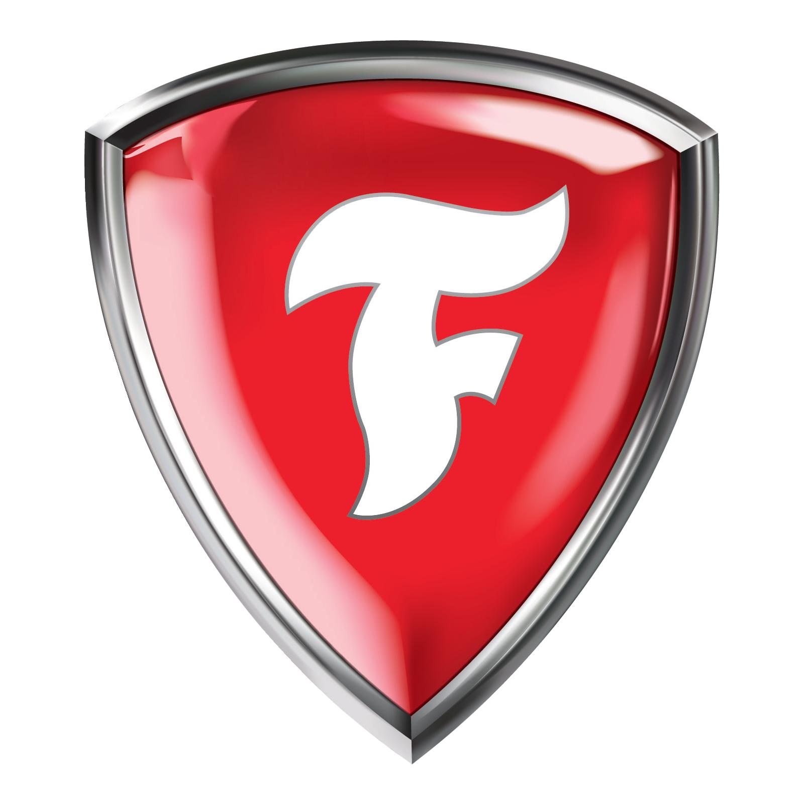 Firestone Logo, Png, Meaning - Firestone Logo PNG