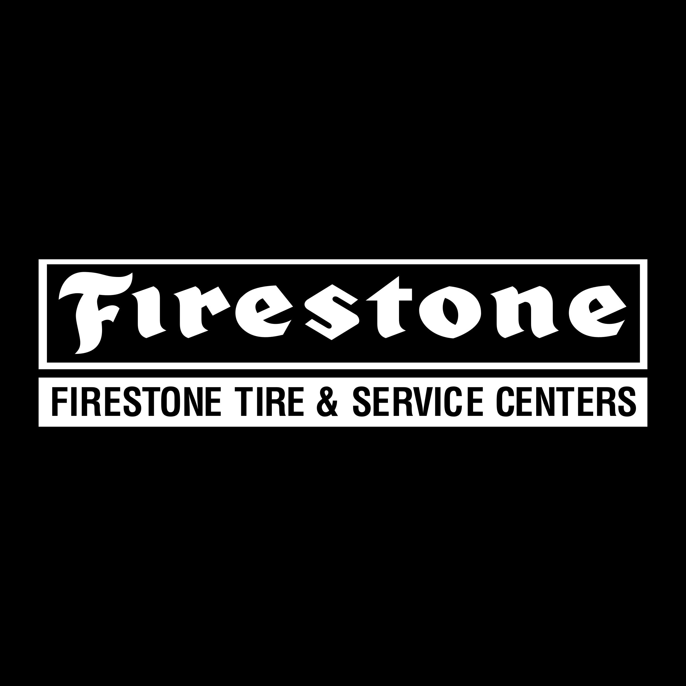 Firestone Logo Png Transparent & Svg Vector - Pluspng Pluspng.com - Firestone Logo PNG