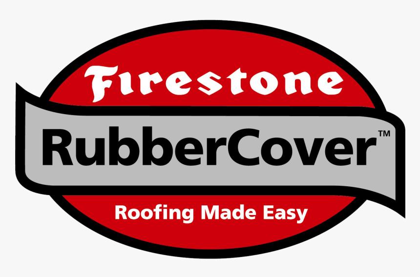 Firestone Logo Png, Transparent Png - Kindpng - Firestone Logo PNG
