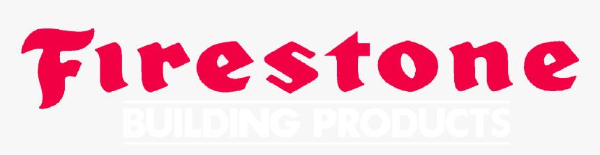 Firestone Logo Png, Transparent Png , Transparent Png Image - Pngitem - Firestone Logo PNG