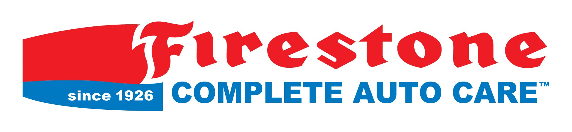 Tires & Auto Service At 103 Causey Ave In Milford, De | Firestone Pluspng.com  - Firestone Logo PNG