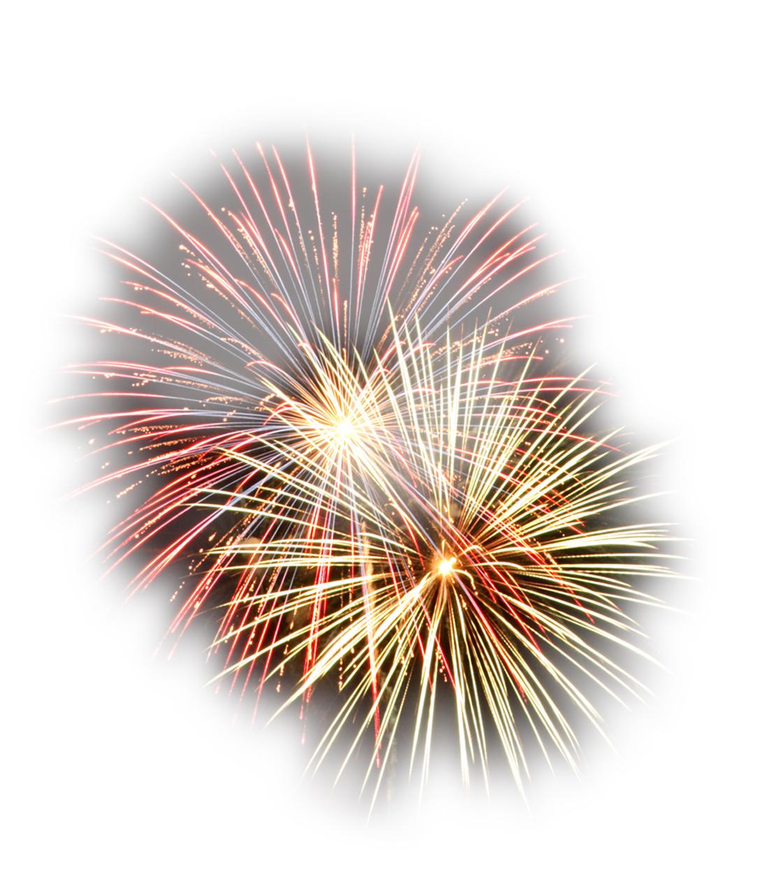 fireworks hd png transparent fireworks hdpng images