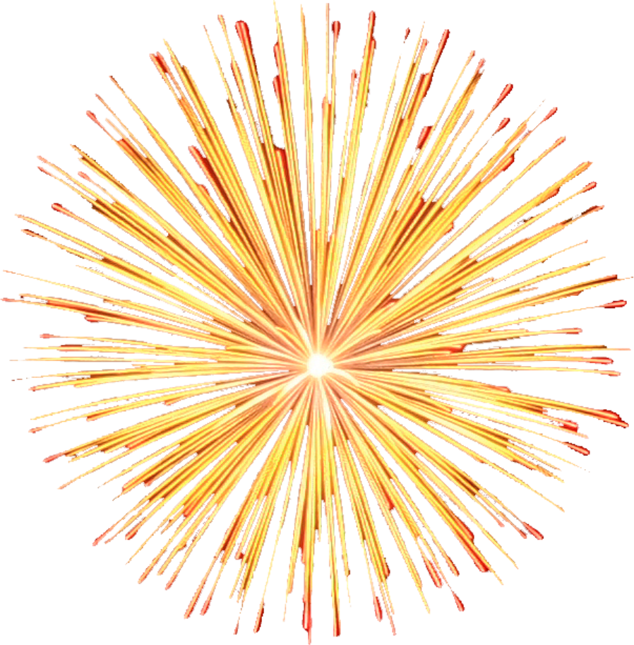 fireworks png transparent fireworks png images pluspng Fireworks Animation for PowerPoint clip art fireworks animated free