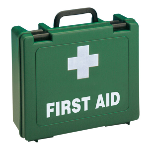 First Aid Kit - First Aid PNG HD Images