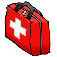 Similar First Aid Kit PNG Image - First Aid PNG HD Images