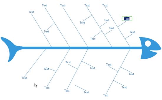 draw fishbone diagram - Fishbone PNG HD