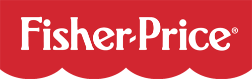 Fisher-Price-Logo-original.png - Fisher Price PNG