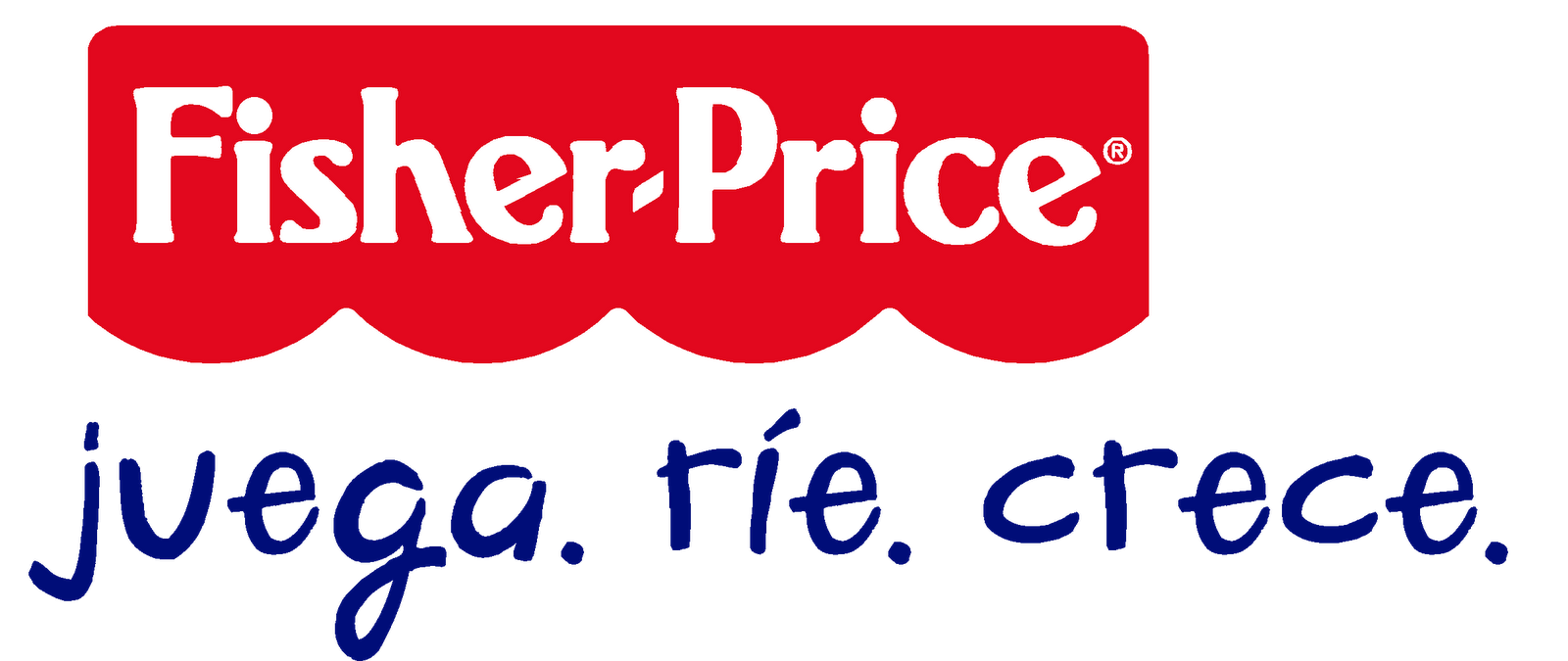 fisher-price.png - Fisher Price PNG