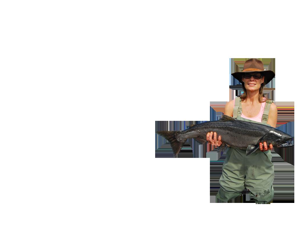 Fisherman PNG HD - 124735