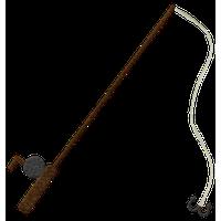 Fishing Pole Png File PNG Image - Fishing HD PNG