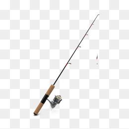 Vertical fishing rods, Fishing Rods, Vertical, Automatic Rotary Rod PNG  Image - Fishing HD PNG