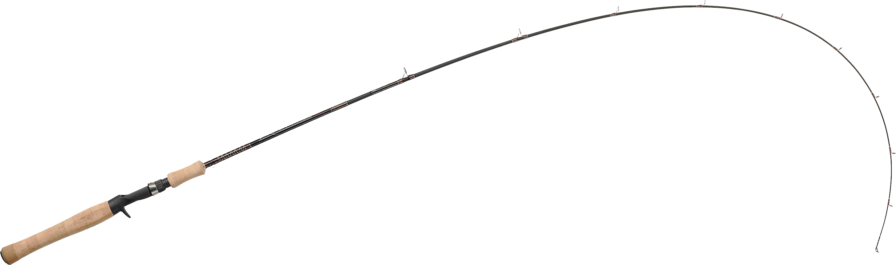 Fishing Pole PNG - 9023