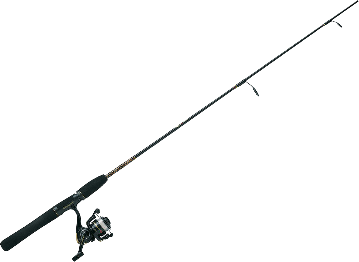 Fishing Rod Image With Transparent Background image #41476 - Fishing Pole PNG
