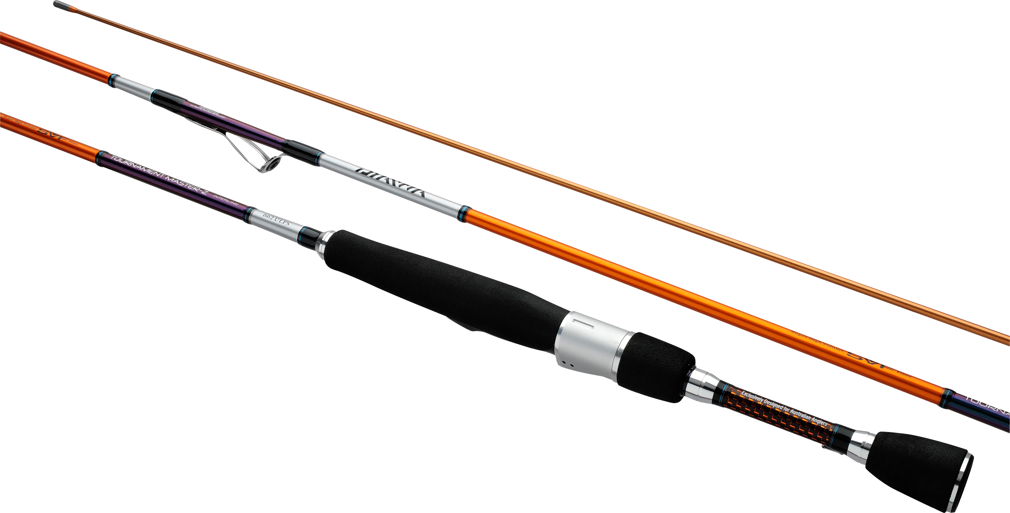 Fishing rod PNG image - Fishing Pole PNG