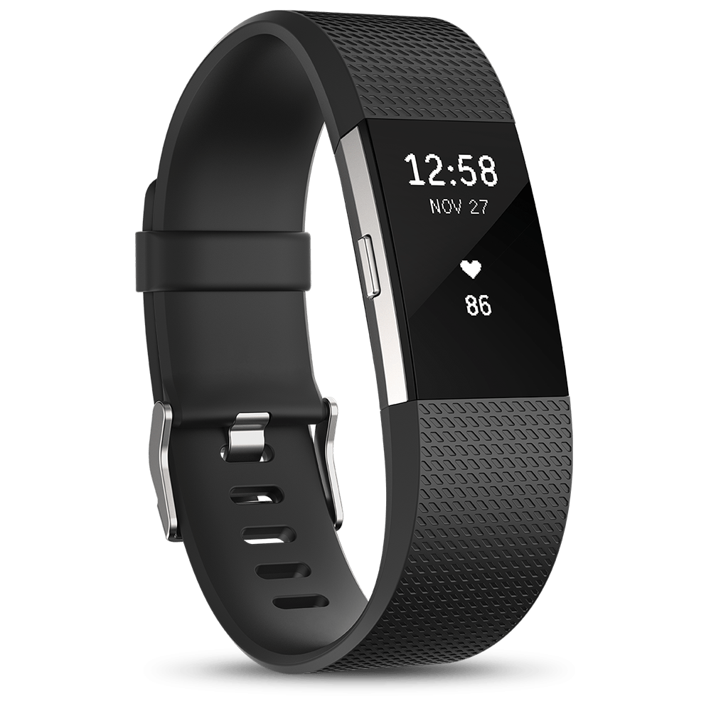 Fitbit HD PNG-PlusPNG.com-1000 - Fitbit HD PNG