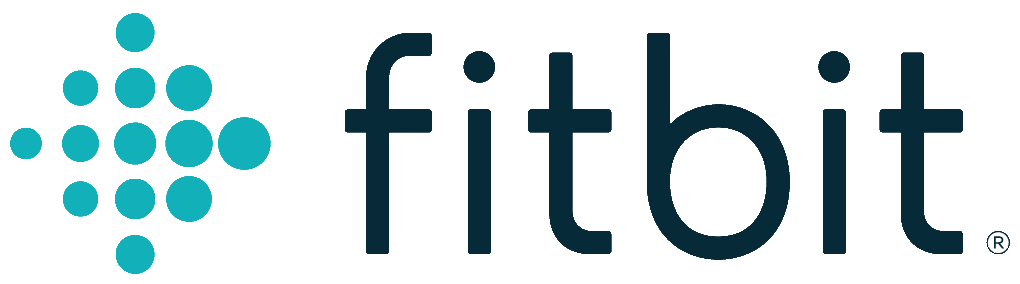Fitbit HD PNG-PlusPNG.com-1020 - Fitbit HD PNG