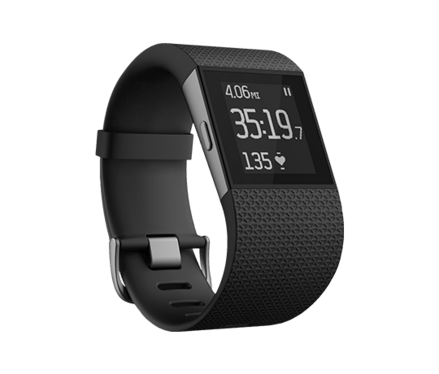 Fitbit HD PNG-PlusPNG.com-439 - Fitbit HD PNG
