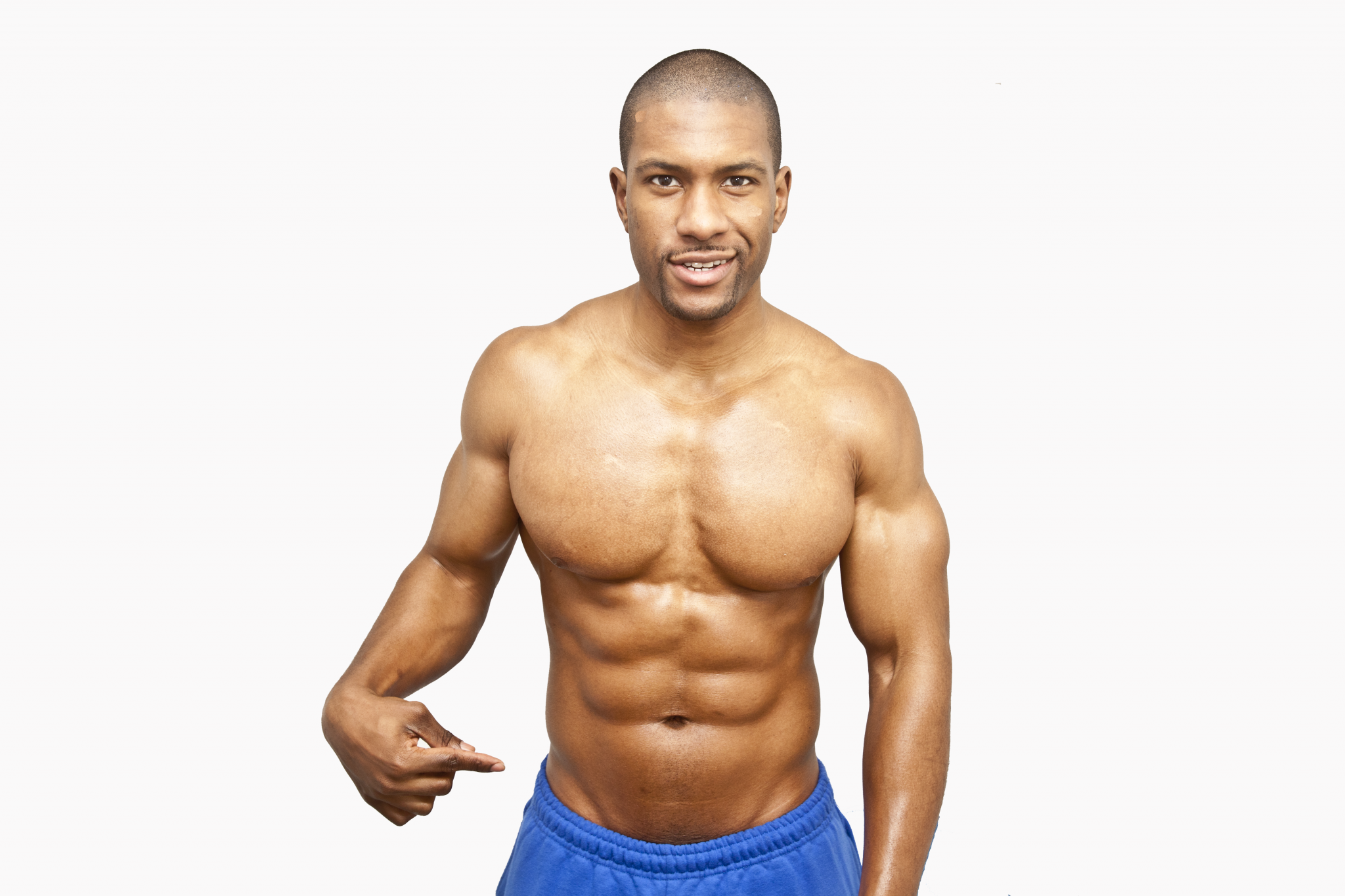 Fitness HD PNG-PlusPNG.com-2048 - Fitness HD PNG