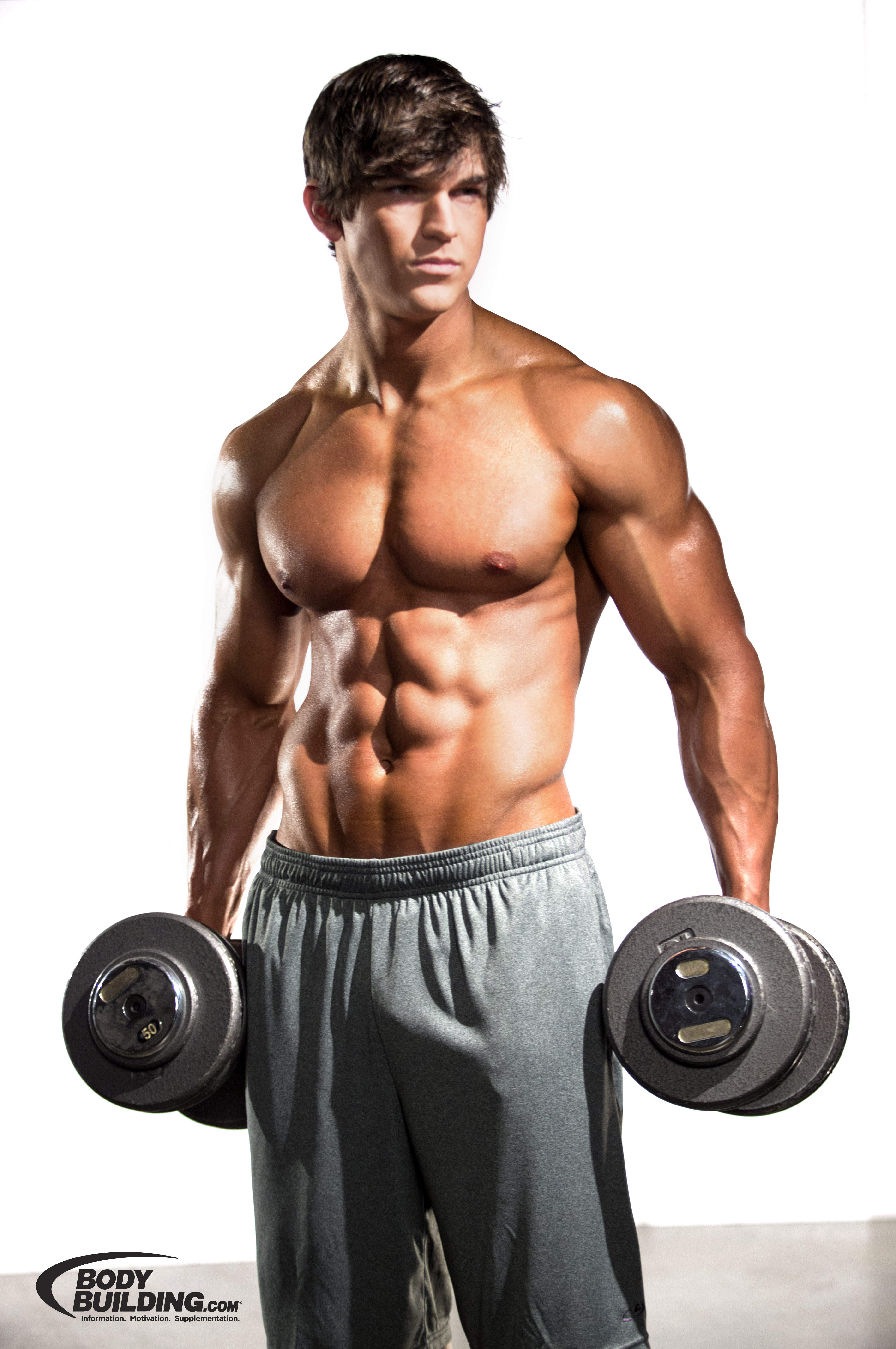 Fitness HD PNG - 89578