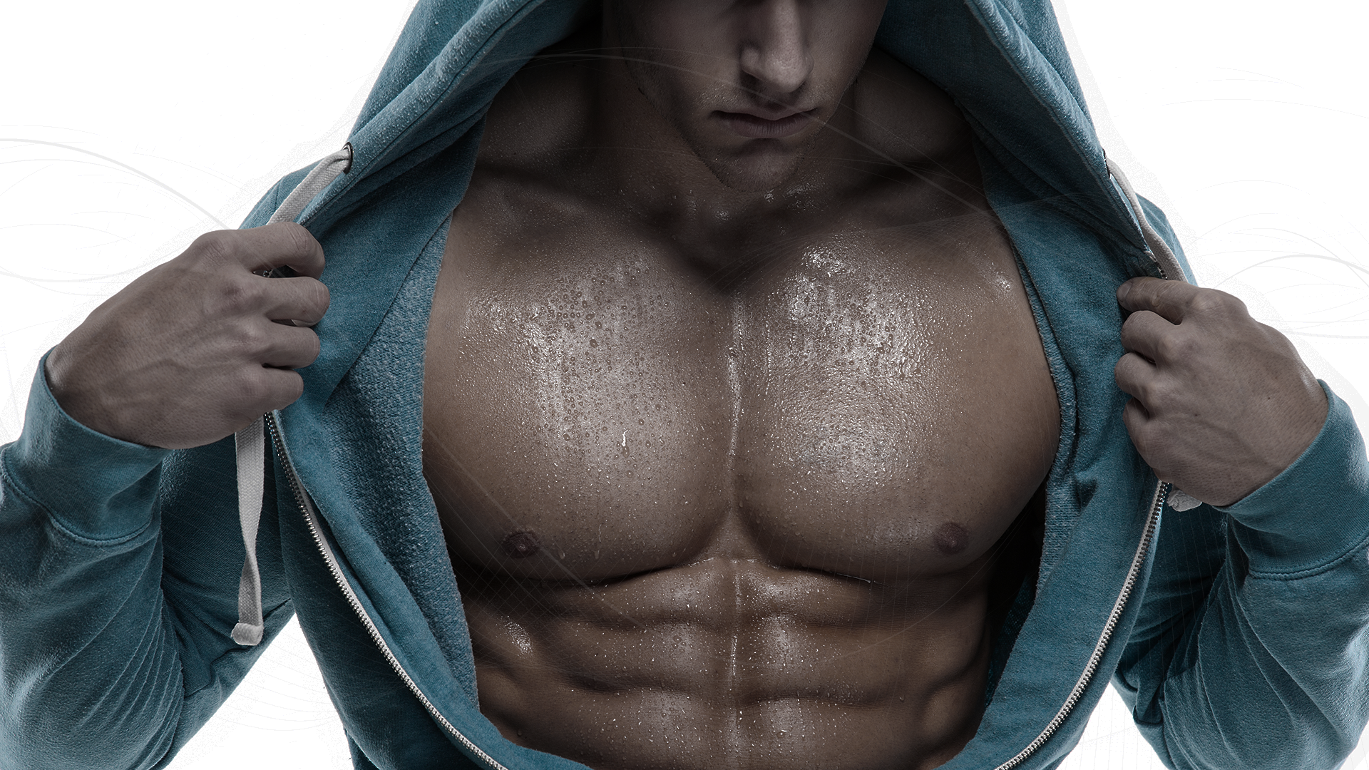 Fitness HD PNG - 89570