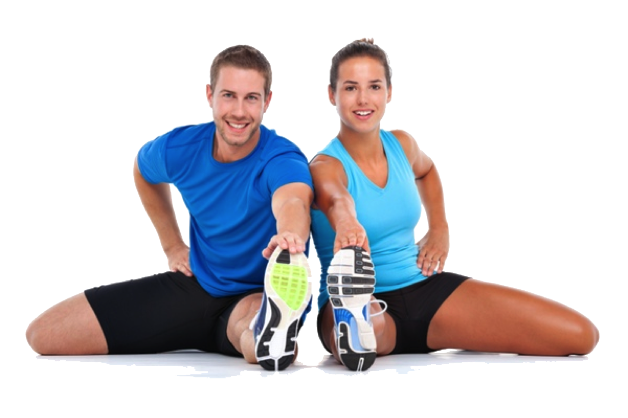 Fitness PNG HD - Fitness HD PNG