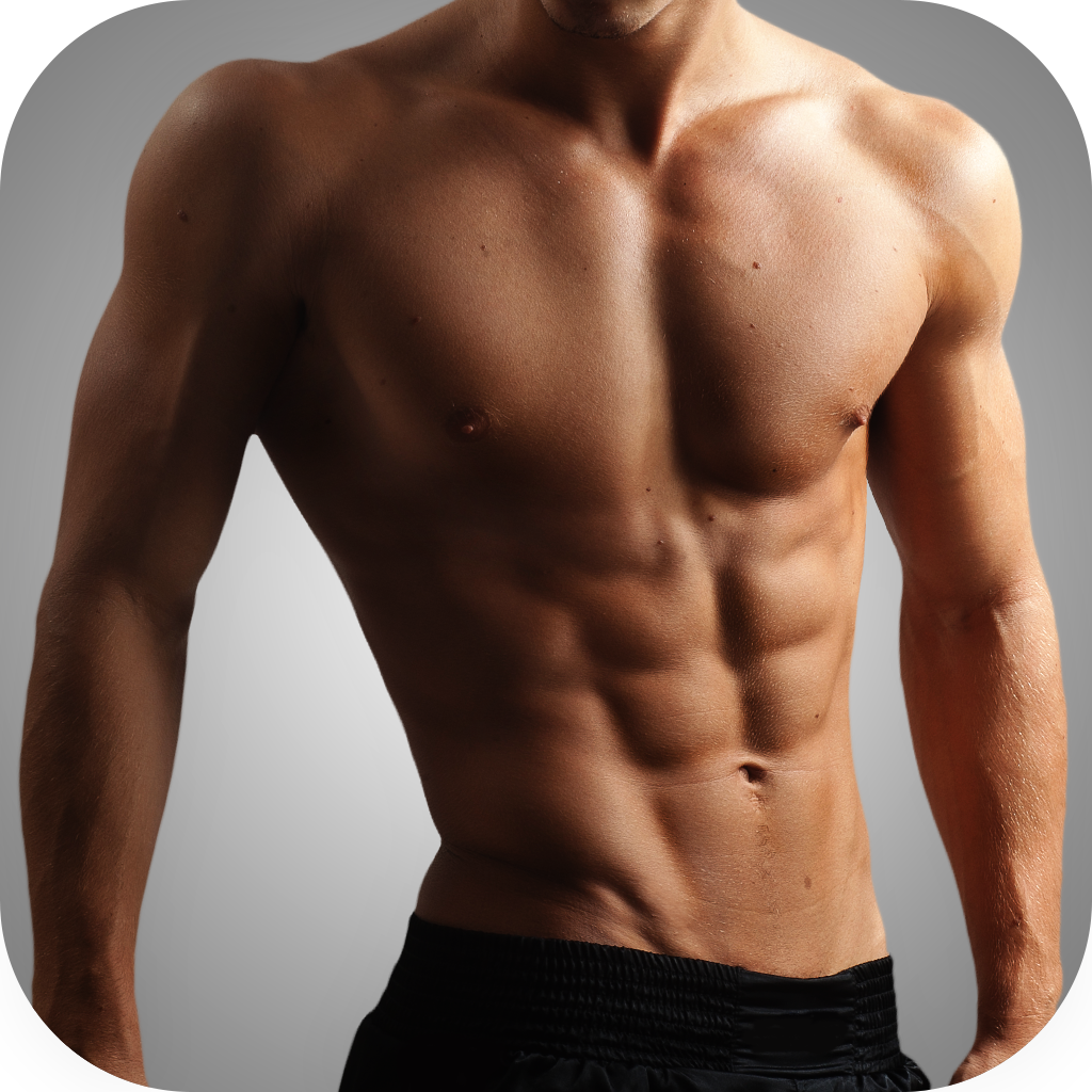 Fitness HD PNG - 89573