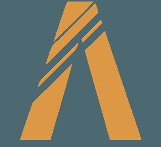 Fivem Logo PNG