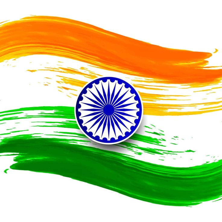 Image Gallery of India Flag Full Hd Car Wallpaper 18 Indian Flag Wallpapers - Flag HD PNG