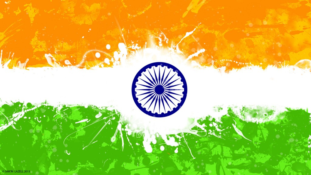 Indian Flag Wallpapers HD Images Free Download - Flag HD PNG