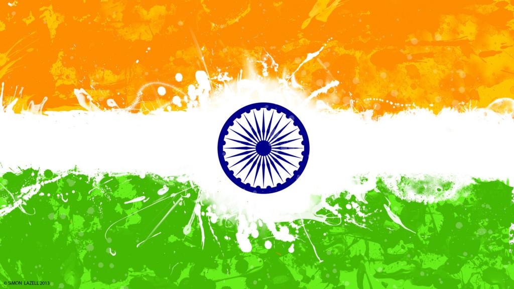 Indian Flag Wallpapers HD Ima