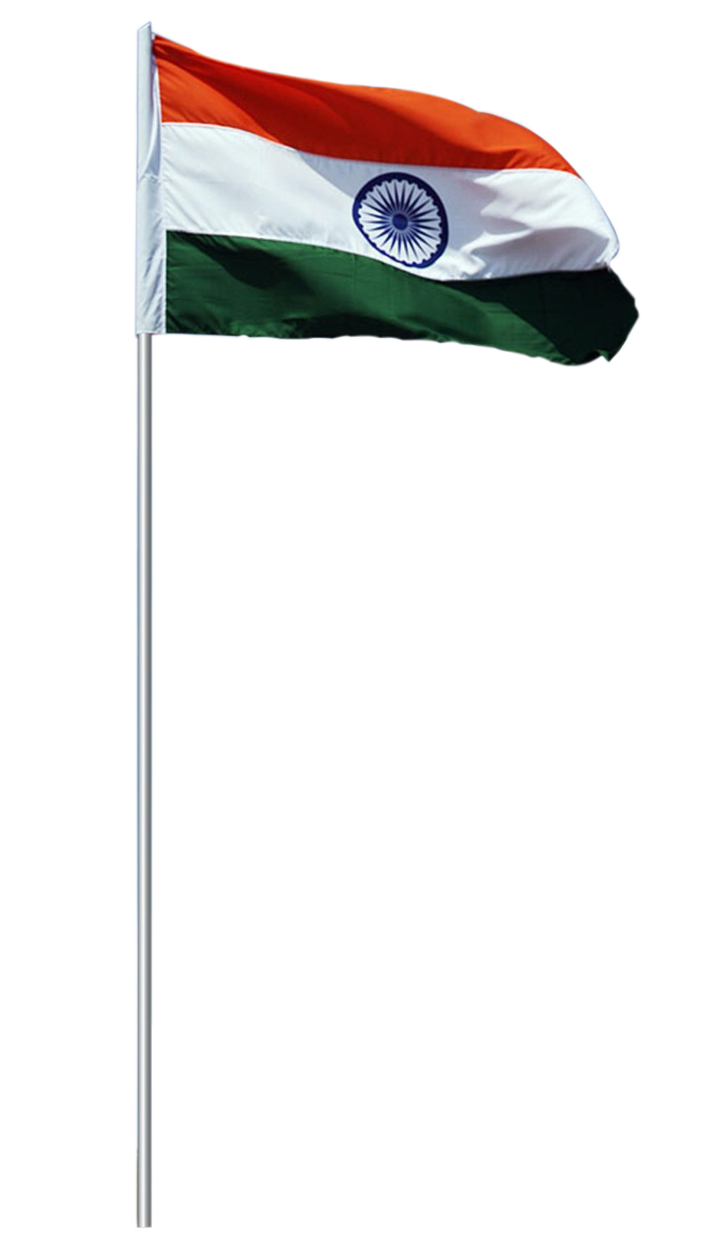 Flag HD PNG