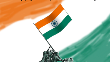 15th August,Independence Day