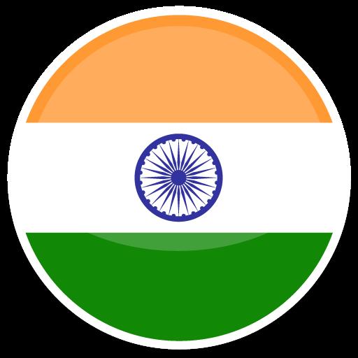 512x512 pixel - Flag Logo PNG