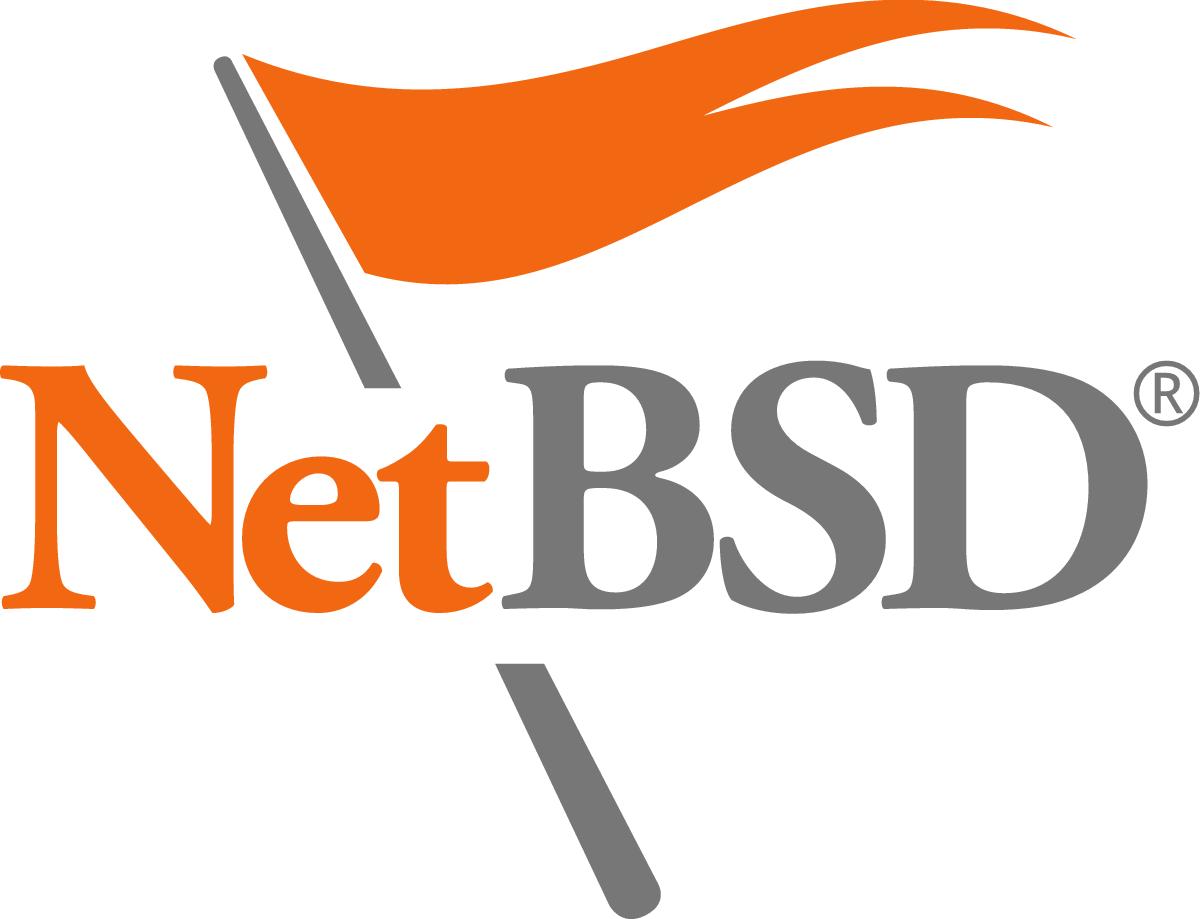 [NetBSD Flag Logo] PlusPng.com  - Flag Logo PNG