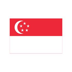 Flag Logo Vector PNG-PlusPNG.com-280 - Flag Logo Vector PNG