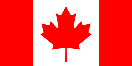 Canada flag downloads including pictures in GIF, JPG, and PNG formats in  small, medium, and large sizes. Vector files are available in AI, EPS, and  SVG PlusPng.com  - Flag Logo Vector PNG